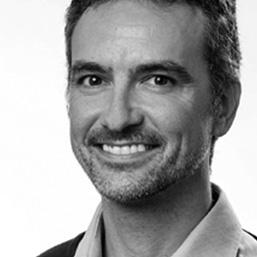Alberto Nicoletta Sharp Consulting