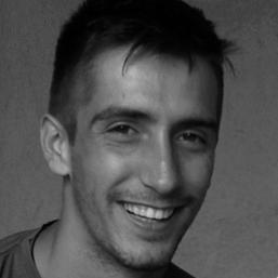 André Bernard Web Developer