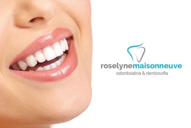 Dentista Dentosofia Torino Maisonneuve