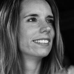 Erica Chiandone, Social Media Adv