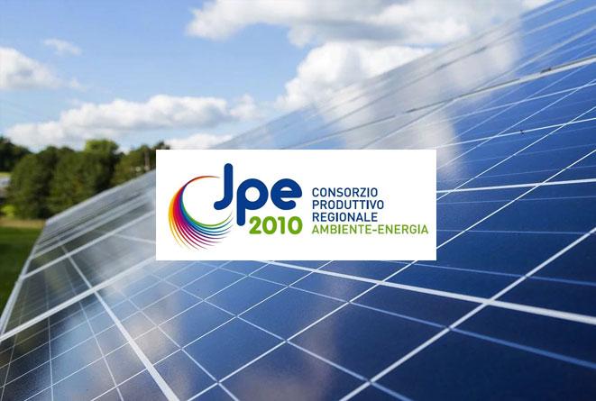 JPE 2010 riqualificazione energetica