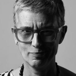Laura Nicolini Consulenza Creativa