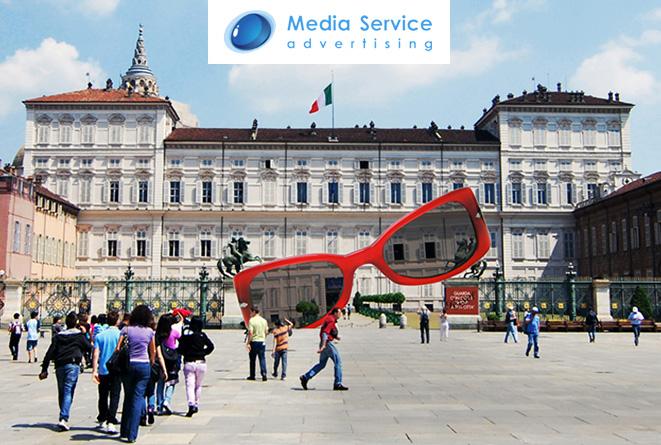 media service adv media planning