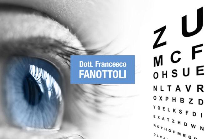 optometrista torino posturologo neuropsicologo fanottoli