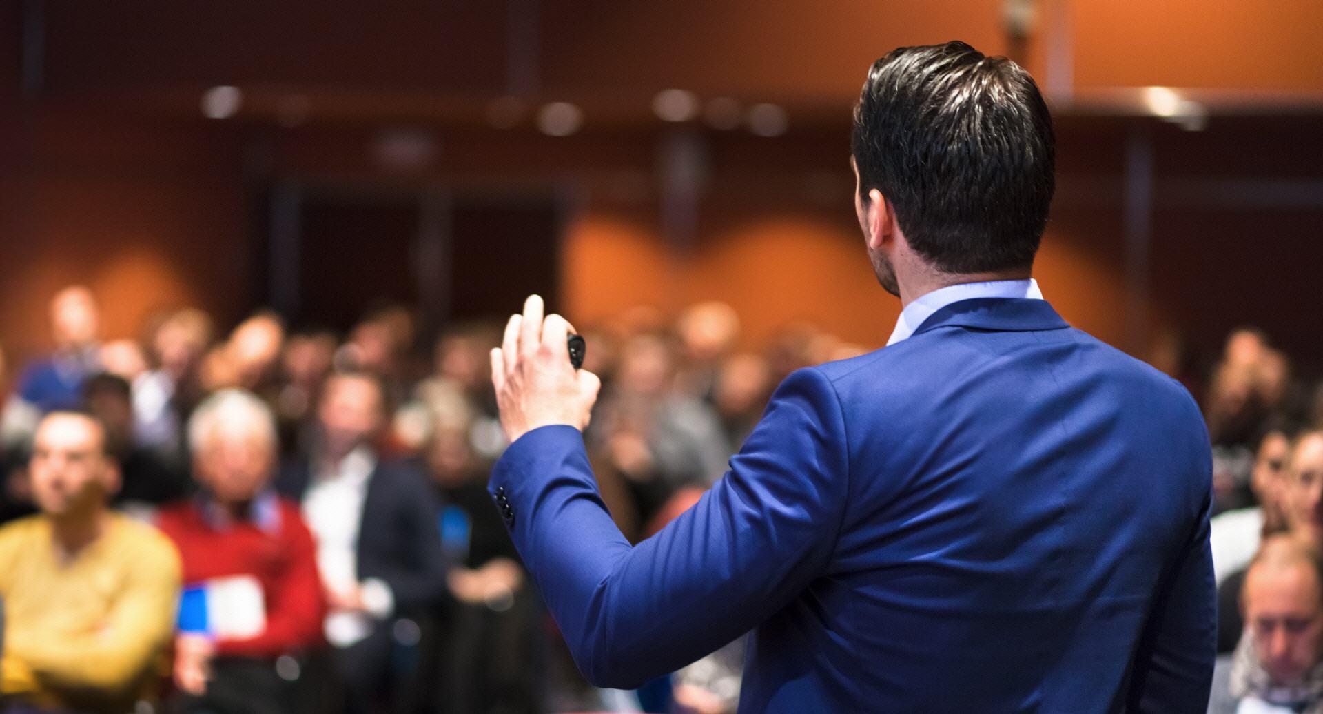 Presentazioni PowerPoint professionali