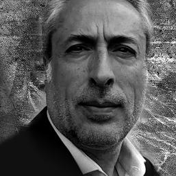 Gianni Vitolo business developer