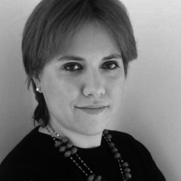 Irene Dallegri copywriter scientifico